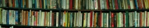 cropped-books-books.jpg