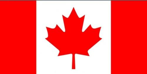 flag-of-canada_