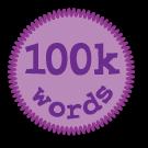 words100k