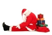 2160578-tired-santa-claus