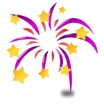 new_year_icon_55464