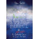 Sinking Deeper by Steve Vernon