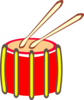 snare-drum-th