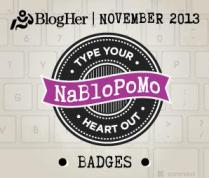 NaBloPoMo_November_badges_small