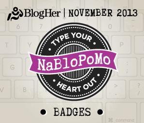 NaBloPoMo_November_badges_small