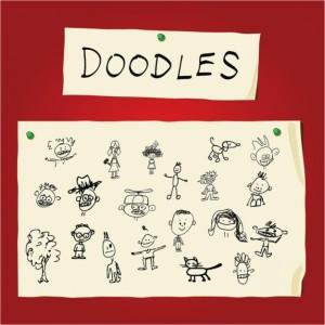 children-art-doodles