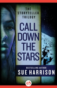 News about best-selling author Sue Harrison's Alaska books! (Interview) (6/6)