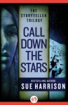 ebook call-down-the-stars