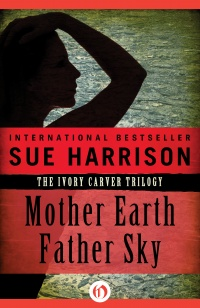 News about best-selling author Sue Harrison's Alaska books! (Interview) (1/6)