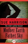 ebook mother-earth-father-sky