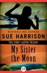 ebook my-sister-the-moon