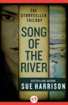 ebook song-of-the-river