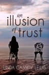 An Illusion of Trust