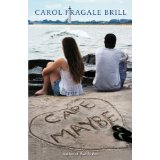 Cape Maybe by Carol Brill