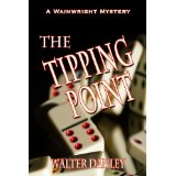 The Tipping Point. Walter Danley