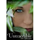 Untraceable by S.R.Johannes