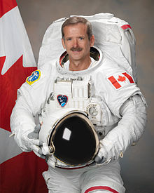 220px-Chris_Hadfield_2011