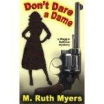 Don't Dare a Dame