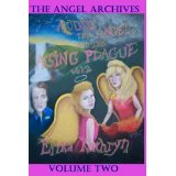 The Angel Archives, book 2