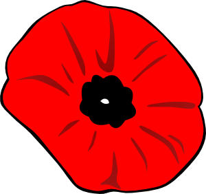 11970905381838286413Gerald_G_Poppy_(Remembrance_Day).svg.med