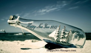Happy New Year 2015 Images 5