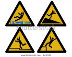 stock-vector-caution-signs-figures-falling-tripping-and-slipping-8482108