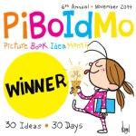 vinvogel_piboldmo_winner