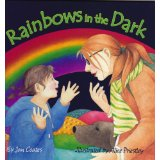 Book Review: Rainbows in the Dark - by Jan Coates