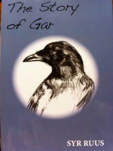 The Story of Gar