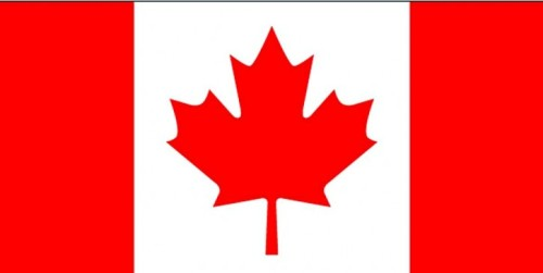 flag-of-canada_