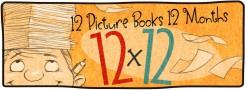 12x12