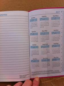 2016 planner.13
