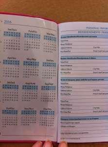 2016 planner.3