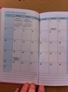 2016 planner.6