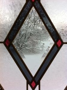 Jan 29'16 snow.14