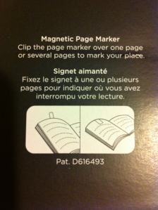 magnetic bookmarks.2