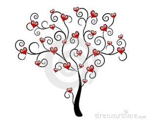 Valentine-Day-Clip-art-3