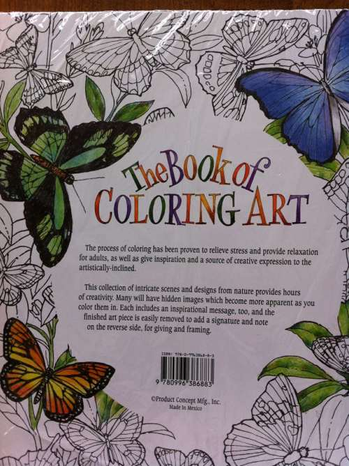 colouring book.2