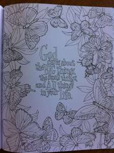 colouring book.4