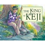 The King of Keji