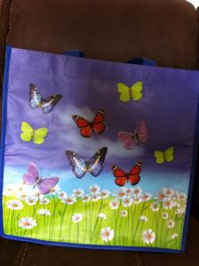 butterfly bag2