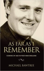as-far-as-i-remember-coming-of-age-in-post-war-england