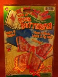 wind-up-book-butterfly-1