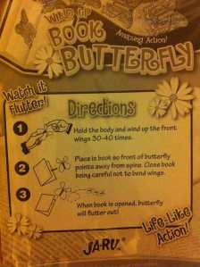 wind-up-book-butterfly-2