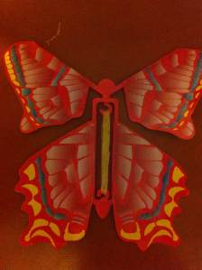 wind-up-book-butterfly-3