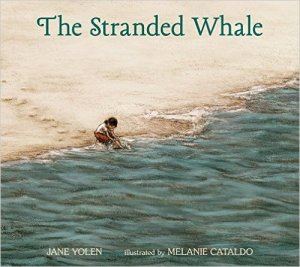 the-stranded-whale