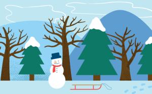 winter_scene_noto_email_v2016_us-main-_cb277462379_