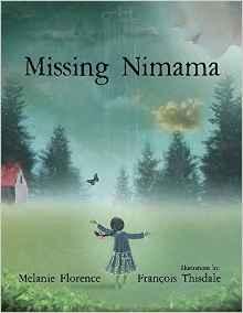 missing-nimama