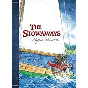 the-stowaways
