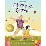 a-morning-with-grandpa